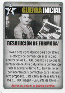Resolución de Formosa - 35