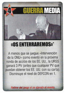 Os Enterraremos - 50