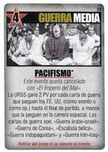 Pacifismo - 59