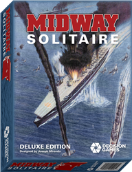 Midway Solitarie